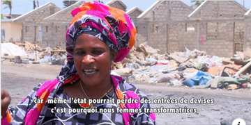 senegal-video.png